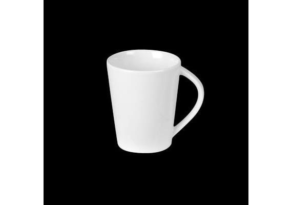 Actual Mug 30 cl
