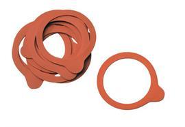 APS 10er Set Gummidichtringe 10.8 cm