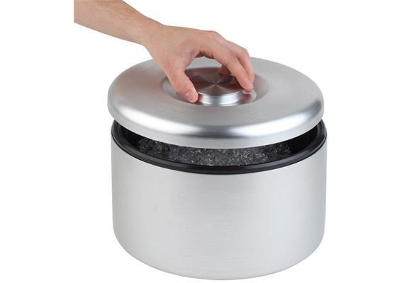 APS Eisbox d: 27 cm h:20 cm 8l