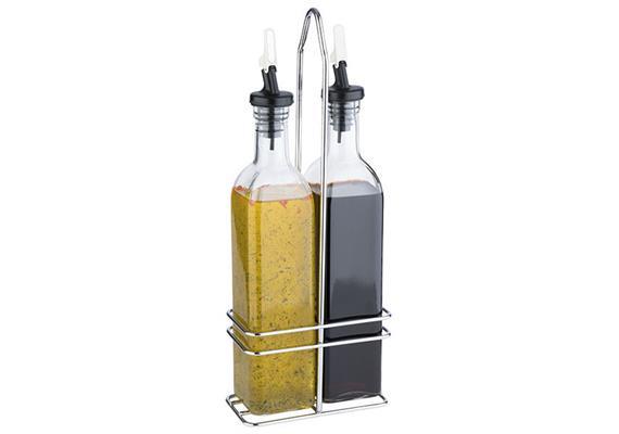 APS Essig-/Öl Menage 500 ml