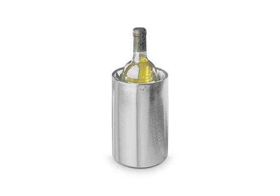 APS Flaschenkühler 12x12 cm h: 20 cm