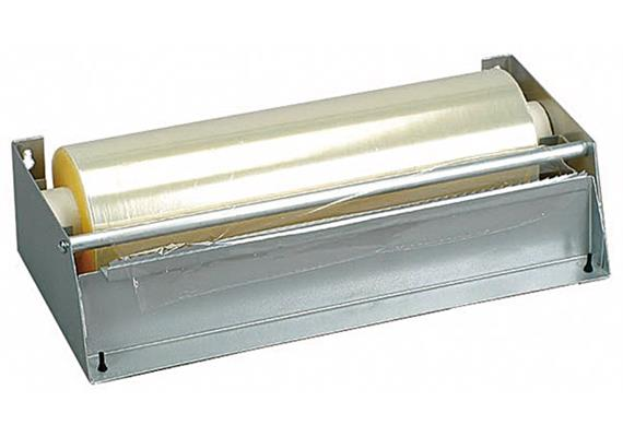 APS Folien-Abreissvorrchtung 49x 16 cm h:9 cm
