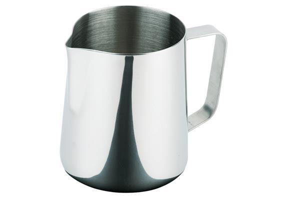 APS Milch-/Universalkanne 0.35l