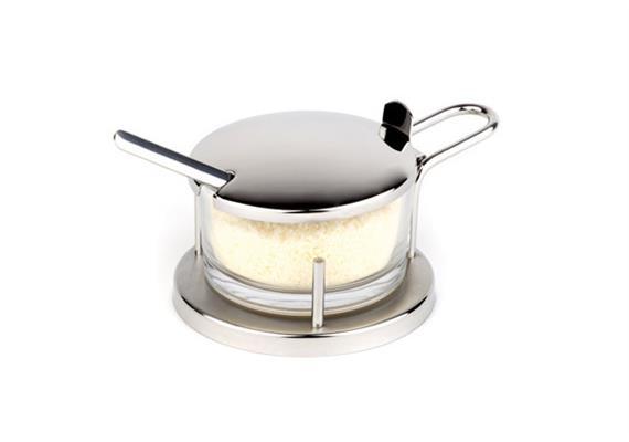 APS Parmesan-Menage 10.5 cm h: 7 cm