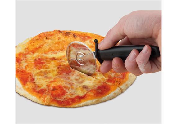 APS Pizzaschneider d: 6 cm