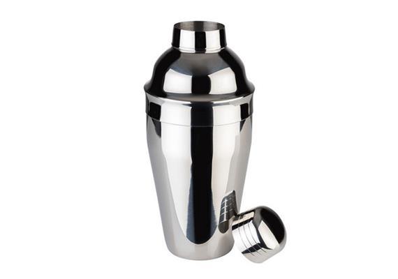 APS Shaker 8.5 cm h :20 cm