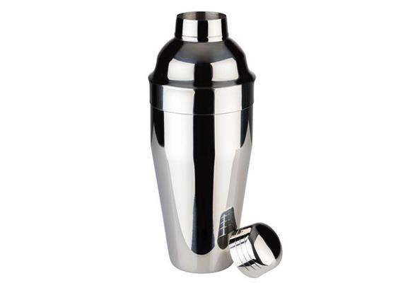 APS Shaker 9 cm h :23 cm