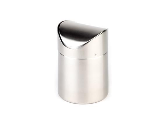 APS Tischrestebehälter 12 cm h:17 cm