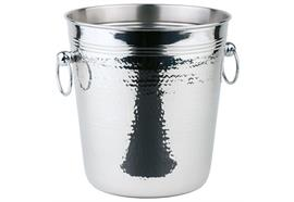 APS Wein-/Sektkühler d: 21 cm h: 21.5 cm 4l