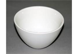 Ausleihbowle 14 cm, 8.8 cm hoch