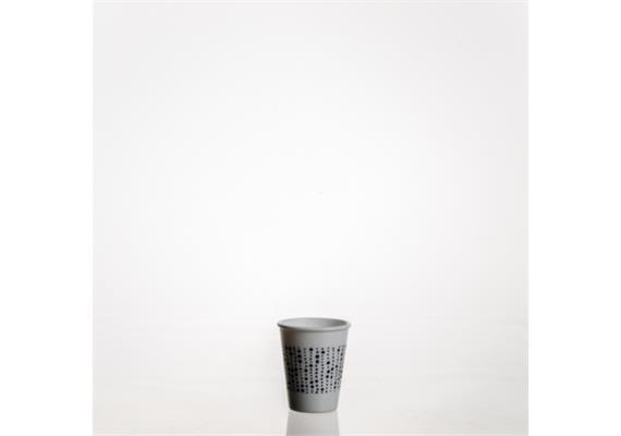 Becher Aromateca Sfere 21.5 cl