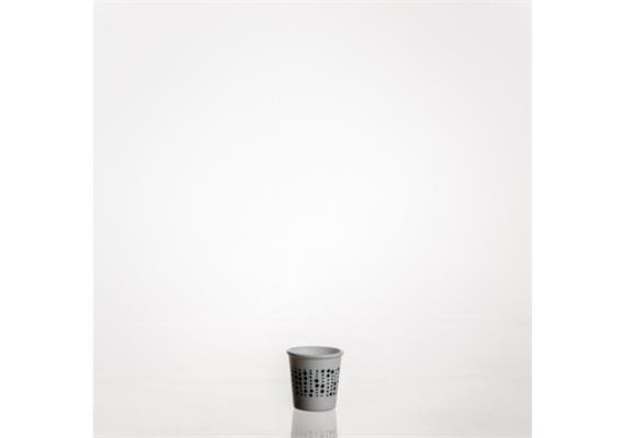Becher Aromateca Sfere 9.5 cl