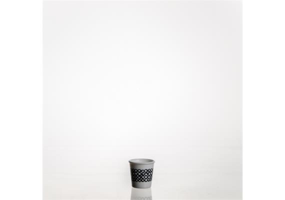 Becher Aromateca Unico 9.5 cl