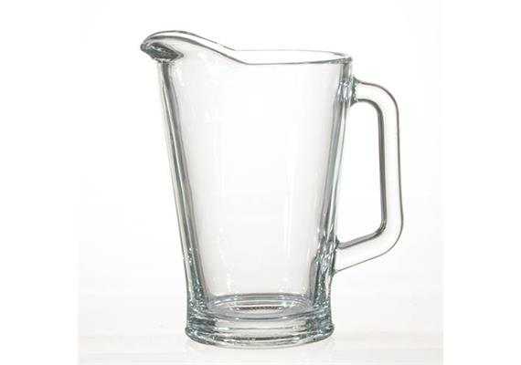 Bierkrug Pitcher, 1.8 l