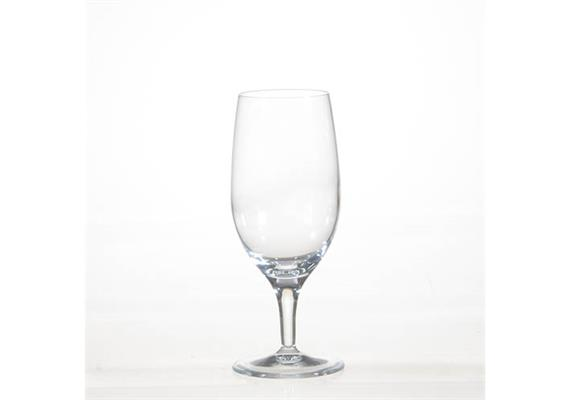 Biertulpe Drink, uni, 37 cl