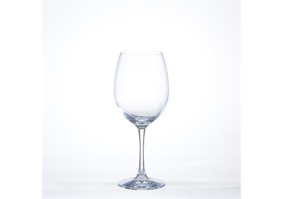 Bordeaux 35 Soiree, uni, 51 cl