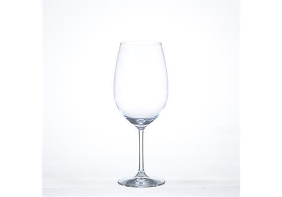 Bordeauxkelch Ivento 130, uni, 63 cl