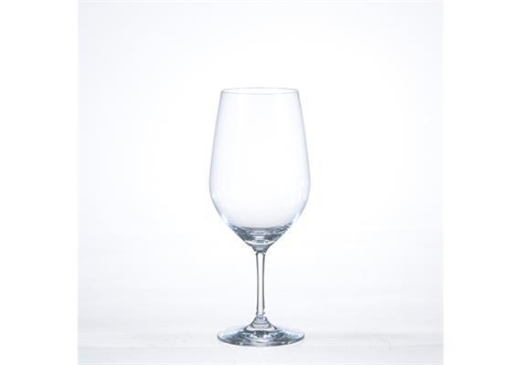 Bordeauxkelch Vinia 130, uni, 63 cl