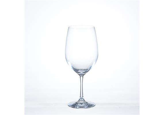 Bordeauxkelch Vino Grande, uni, 62 cl