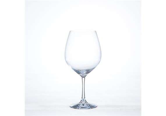 Burgunderkelch Vino Grande, uni, 71 cl