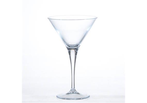 Cocktailkelch Ypsilon, uni, 24.5 cl