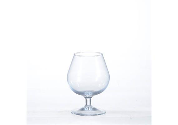 Cognac Degustation, gee 2 + 4 cl, 25 cl