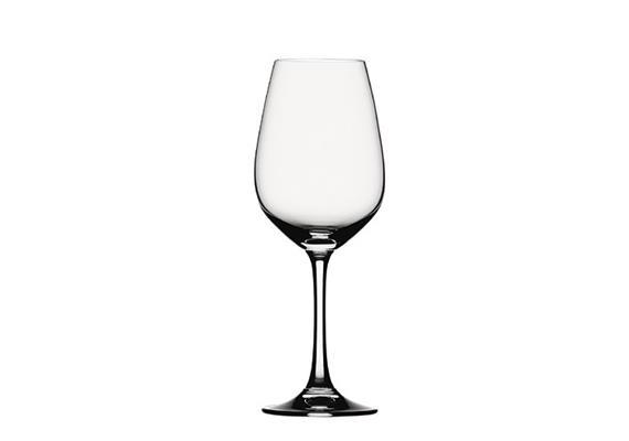 Cognackelch Vino Grande, gee 2+4 cl, 23.5 cl