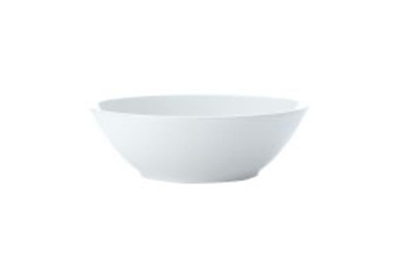Coupe Cereal 15cm