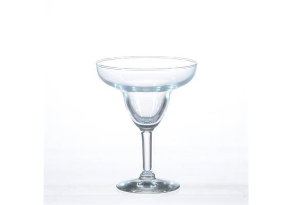 Coupe Elite Marguerita, uni, 27 cl