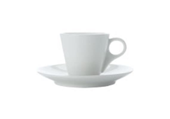 Espressotasse &Ut. konisch 0.75dl GB