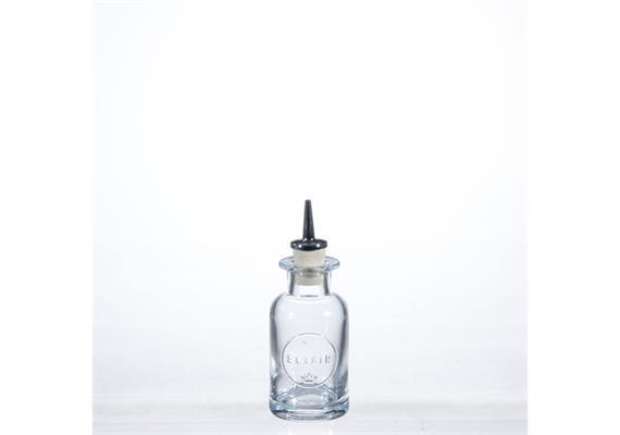 Fläschchen Elixir Dash Nr.2, uni,10cl