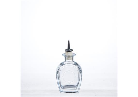 Fläschchen Elixir Dash Nr.3, uni,10cl