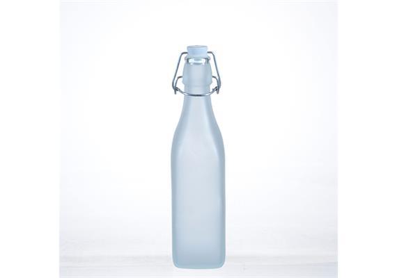 Flasche Swing satiniert 0.5l