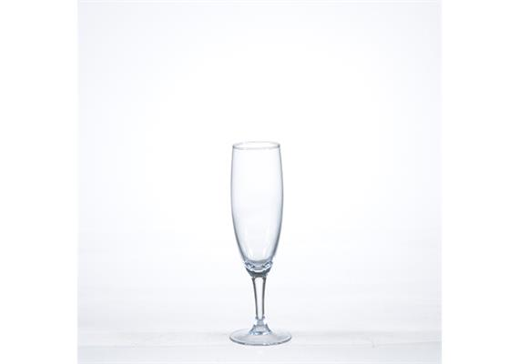 Flute Elegance, gee 1 dl, 13 cl