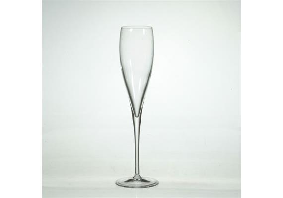 Flute Vinoteque Perlage, gee 1 dl, 17.5 cl