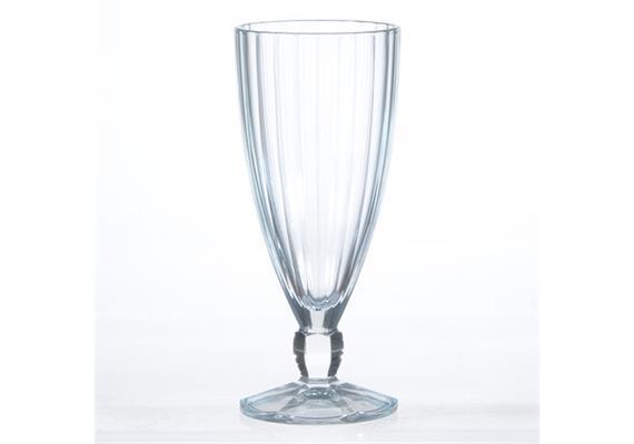Frappeglas Quadro, 36 cl