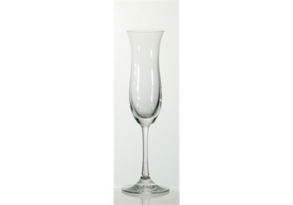 Grappakelch Vino Grande, uni, 10 cl