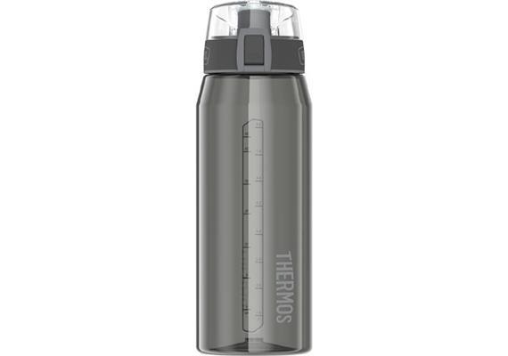 Hydration Bottle smoke 0.94l