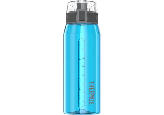 Hydration Bottle teal 0.94l