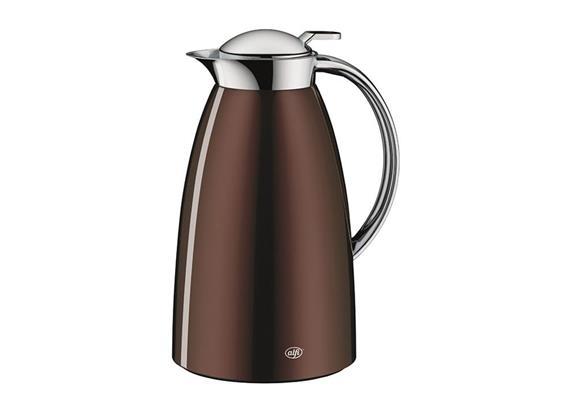 IsIsolierkanne Gusto Primium Colors hot chocolate 1l