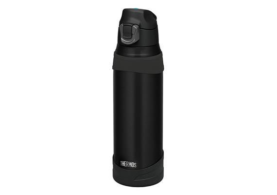 Isolier Trinkflasche Ultralight Edelst. matt 1.00