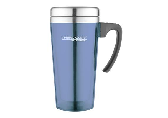 Isolierbecher Color Mug blau 0.4l
