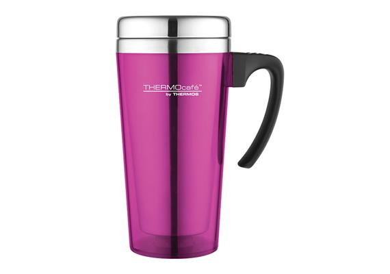 Isolierbecher Color Mug pink 0.4l