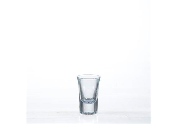Kirschglas Dublino, fw 2 cl, 3.4 cl