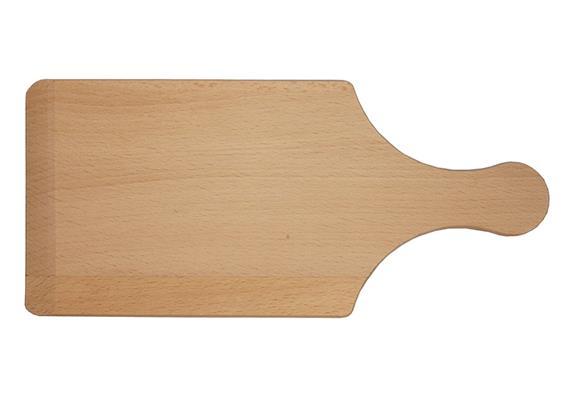 Kisag Spätzle-Brett 31x14 cm