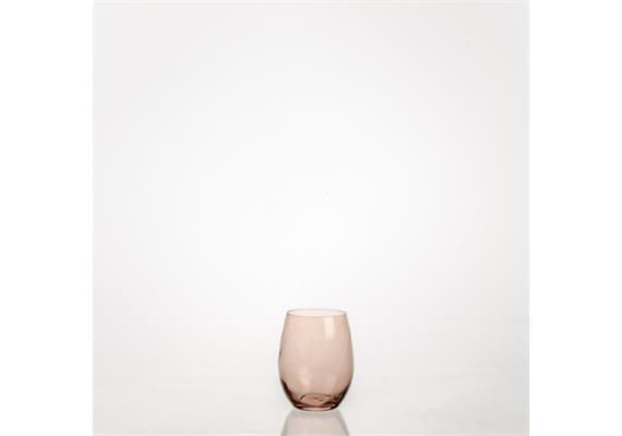 Longdrinkb. Arpege rosa 35cl