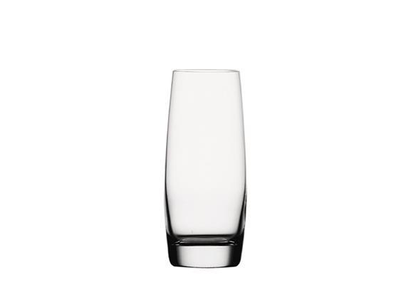Longdrinkbecher Vino Grande, uni, 38 cl