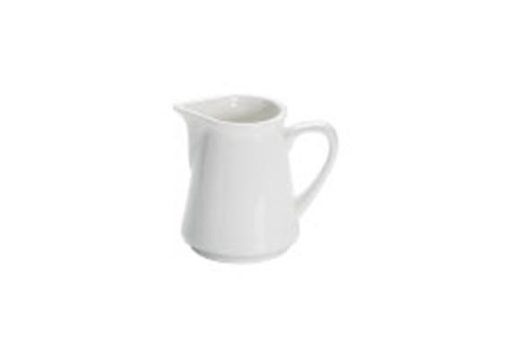 Milchrug gerade 1dl (80ml)