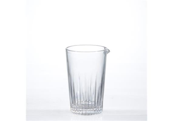 Mixing Glass Mix&Co. 55 cl uni
