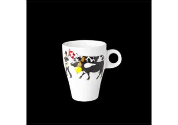 Mug Alp 28 cl